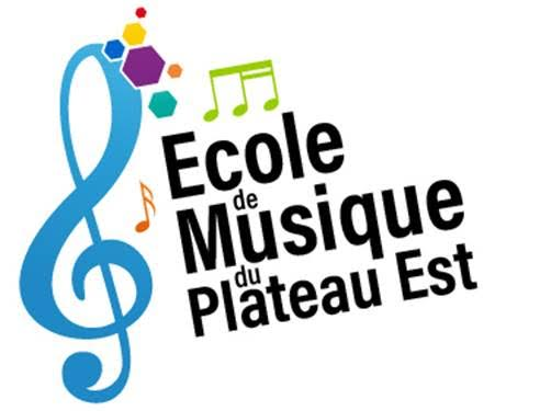 Ecole de musique Franqueville Saint-Pierre - Belbeuf